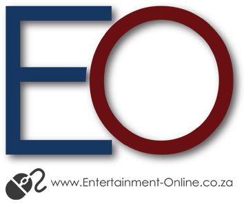 Entertainment Online